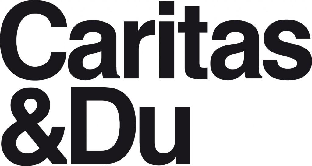 Caritas&Du